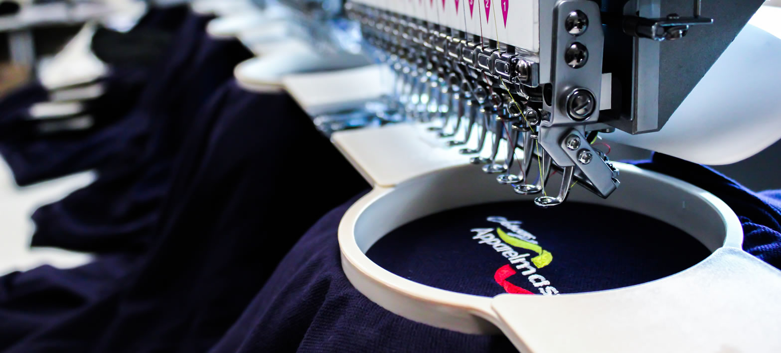 About HCS Embroidery Hull 1